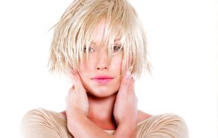 Rejuvenecimiento facial por Radiofrecuencia