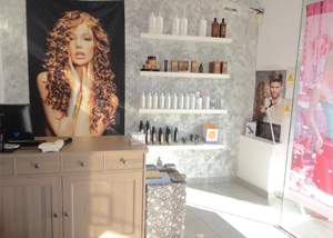 ofertas peluquerias palma de mallorca