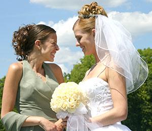 peluquerias novias palma