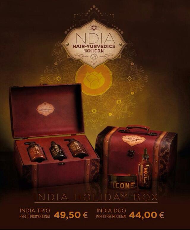 promocion-india-gran