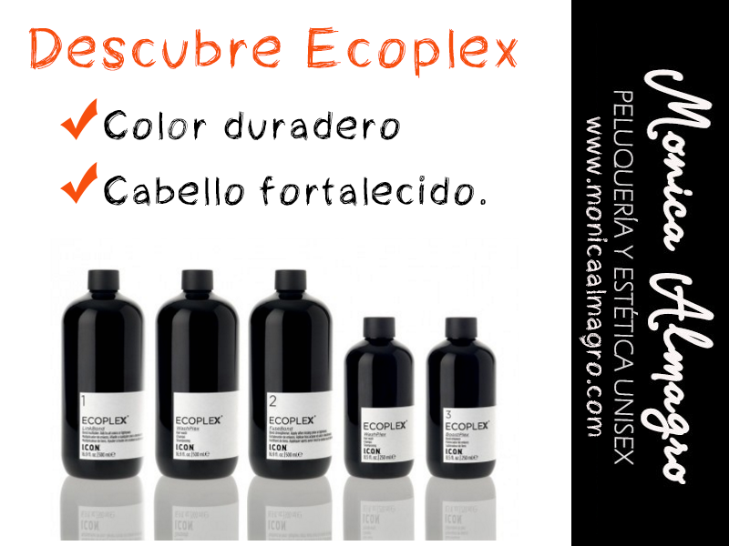 ecoplex-face