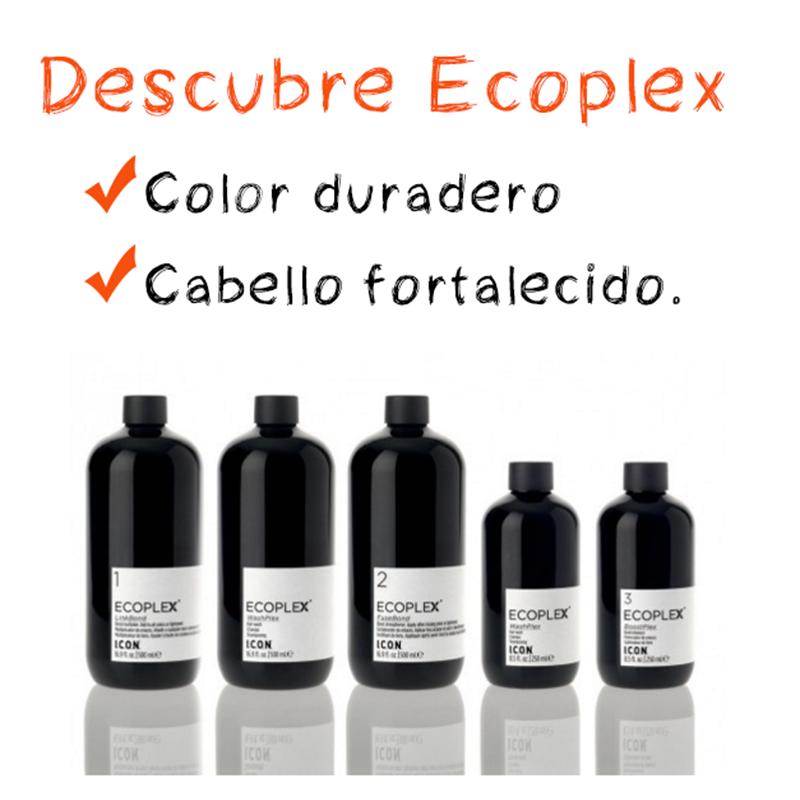 Ecoplex revoluciona el mundo del color