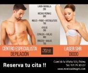 depilacion laser palma mallorca
