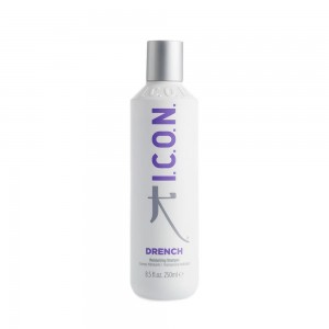 xicon-products-drench-2019.jpg.pagespeed.ic.YTdq3b6X36